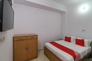 OYO44544庫拉納旅館OYO 44544 Khurana Guest House