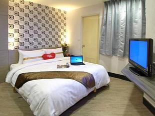 新竹101旅店101 Hotel