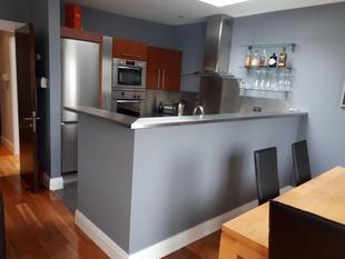 Luxurious Penthouse Apartment 1 , City Centre