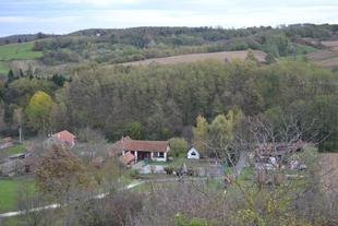 Guest House Sunčano Selo