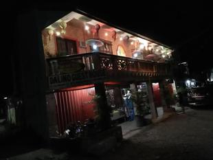 Dalino Guest House