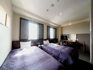 名鐵刈谷市酒店
