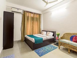 OYO - 5151提亞民宿飯店OYO 5151 Home Stay Tia Inn