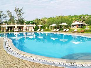 菲奧雷健康度假村 Fiore Healthy Resort