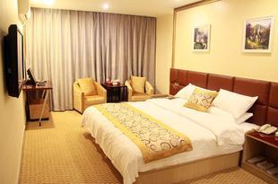泉州泉山大酒店Quan Shan Hotel