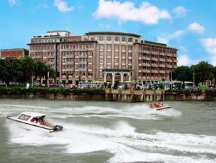 廈門鷺江賓館Lujiang Hotel