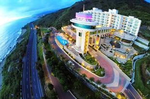 屏東H會館H Resort