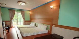 屏東佳欣度假旅店Jia Shin Hostel