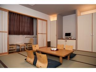 博多陽光飯店檜乃扇Hakata Sunlight Hotel Hinougi