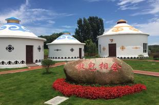 宜興劉家大院農家樂Yixing City Liu courtyard farmhouse