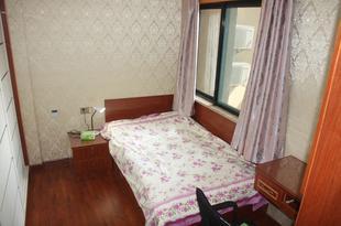 杭州吳女士公寓