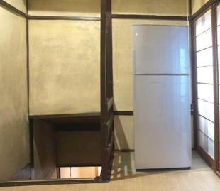 京都阿雅旅館Kyoto Aya Guest House