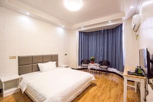 南京拉斐賓館Lafei Hotel
