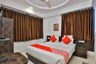 OYO 27845 Hotel Kum Kum