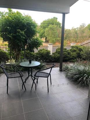 芬維爾的2臥室公寓 - 52平方公尺/1間專用衛浴Brisbane Valley Tavern & Apartments