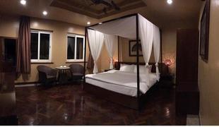 河內大飯店