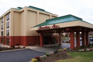 最佳西方PLUS東錫拉丘茲旅館Best Western Plus East Syracuse Inn