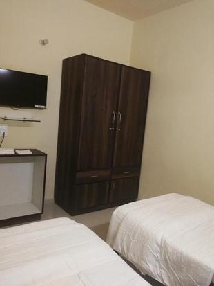 丹達裡卡蘭的2臥室獨棟住宅 - 11平方公尺/1間專用衛浴Aanantham