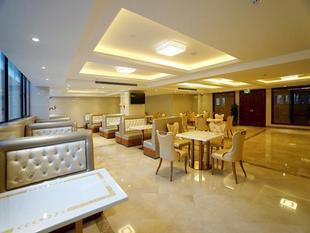 維也納國際酒店上海浦東機場自貿區店Vienna Shanghai Pudong Airport Free Trade Zone