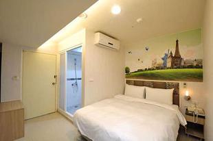 東方假期飯店