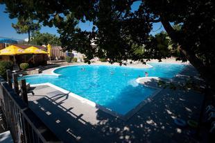 格蘭德卡薩酒店