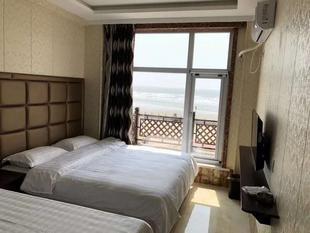 東港海晨酒店