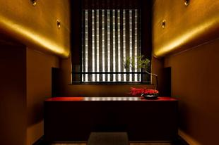 京都飯店eph KYOTO