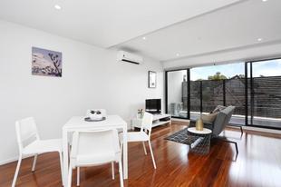 海德堡的1臥室公寓 - 45平方公尺/1間專用衛浴Lovely Home in A Beautiful Surroundings
