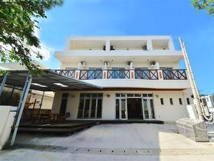 盧拉里亞民宿飯店B&B Hotel Lulaliya