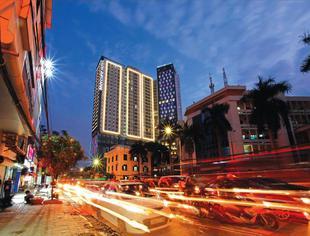 海防美居飯店Mercure Hai Phong