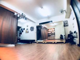 三重區的1臥室公寓 - 10平方公尺/2間專用衛浴藝富空間
