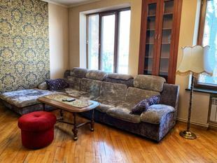 Home Elite Yerevan - Apartment on Abovyan street