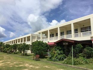 艾艾農場酒店