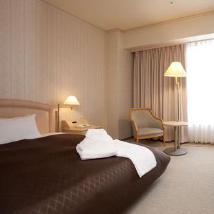 大分倫勃朗飯店Rembrandt Hotel Oita
