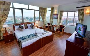 千禧旅館Millennium Hotel
