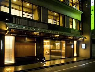 平新旅館 Ryokan Hirashin