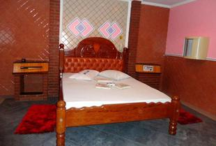 Motel My Dream's