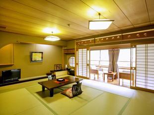 泉都旅館Kinosaki Onsen Sento