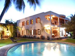 索爾卡薩雷克斯度假村 Casa Rex by Sol Resorts