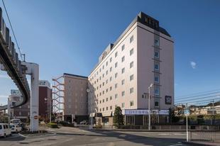 梅茲鐮倉大船JR東飯店 JR-EAST HOTEL METS KAMAKURA OFUNA