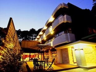 熱海溫泉 休閒度假式酒店Atami Onsen Relax Resort Hotel