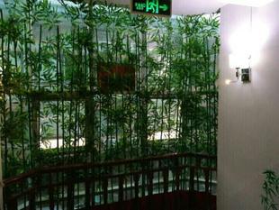 杭州琪音賓館