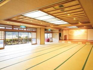 人吉太陽飯店Hotel Sun Hitoyoshi