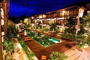 蘇梅島瑪友酒店Maryoo Samui Hotel