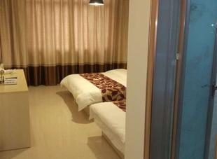 西安雅惠酒店Yahui Hotel