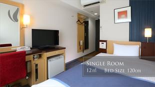 大分法華俱樂部飯店Hotel Hokke Club Oita