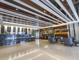 Yidou Hotel