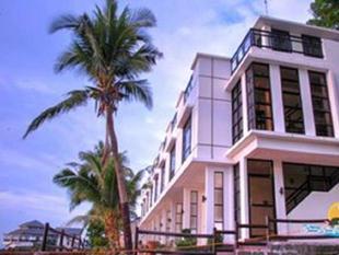 寶安潜水地度假村Bauan Divers Sanctuary Resort and Hotel