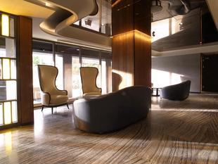 德立莊酒店 - 高雄博愛館Hotel Midtown Richardson - Kaohsiung Bo Ai