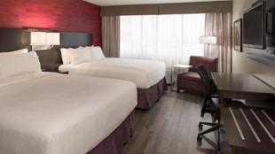 多倫多國際機場假日酒店